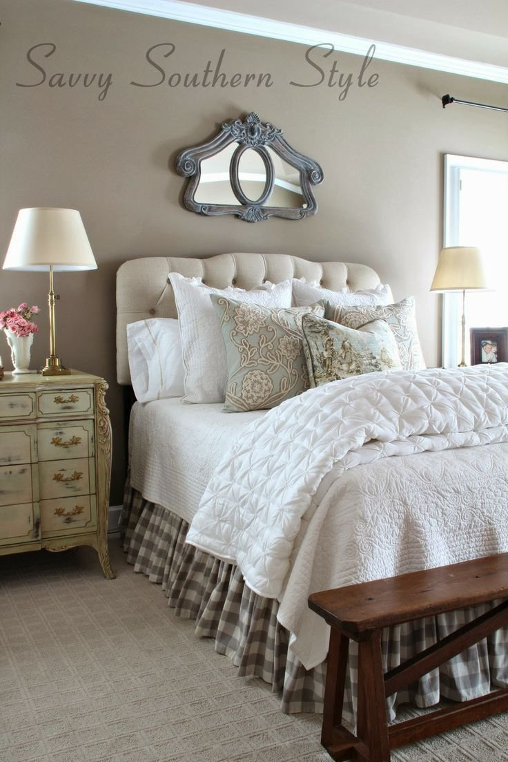 Best 1000 Images About Suite Dreams And Beautiful Bedding With Pictures