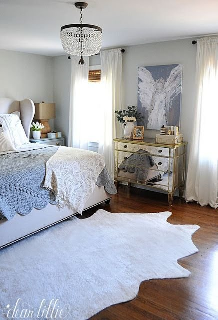 Best 20 Faux Cowhide Rug Ideas On Pinterest Cow Rug With Pictures