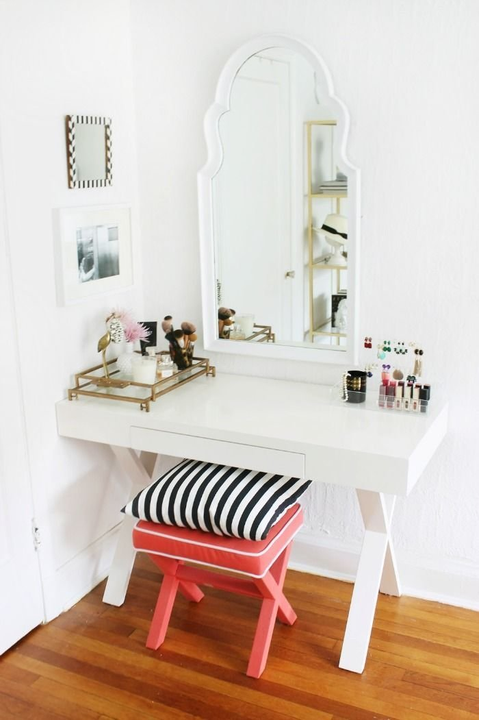 Best 25 Best Ideas About Corner Vanity On Pinterest Corner With Pictures