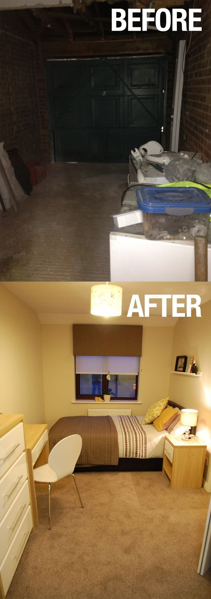 Best One Of The Exciting Things About Renovations Is That Once With Pictures