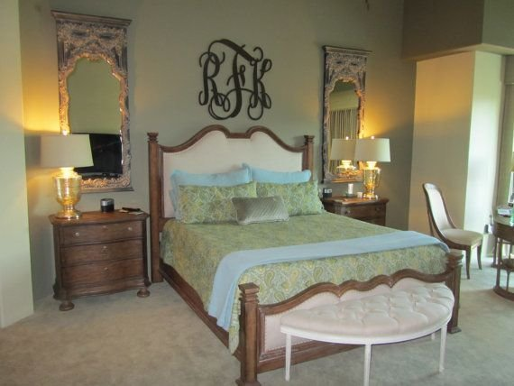 Best 25 Best Ideas About Monogram Above Bed On Pinterest Wood Monogram Above Headboard Decor And With Pictures