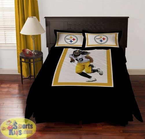 Best 54 Best Images About Pittsburgh Steelers Bedroom Decor On With Pictures