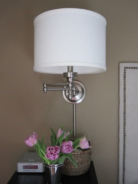 Best 25 Best Ideas About Swing Arm Lamps On Pinterest Swing With Pictures
