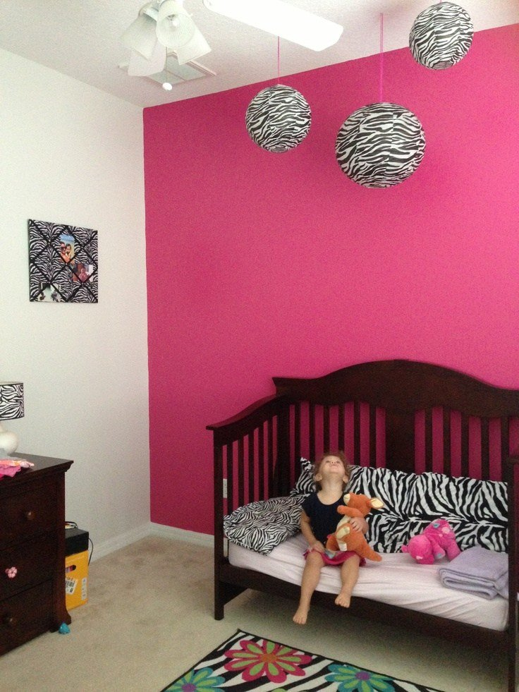 Best 25 Best Ideas About Zebra Bedrooms On Pinterest Zebra With Pictures