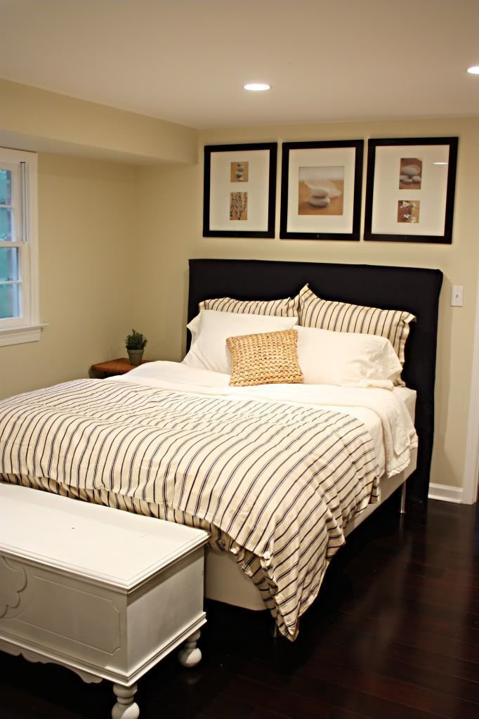 Best 1000 Images About Basement Guest Bedroom Ideas On With Pictures