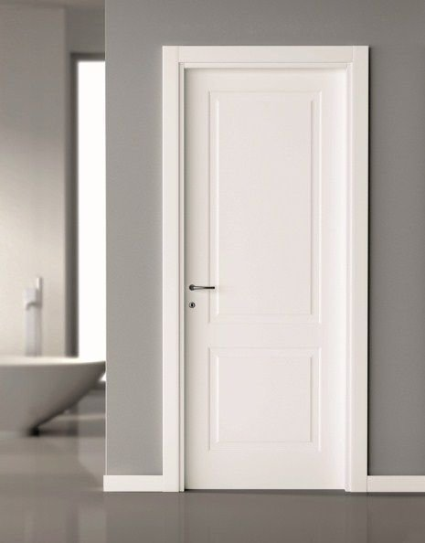 Best 25 Best Ideas About White Doors On Pinterest Internal With Pictures