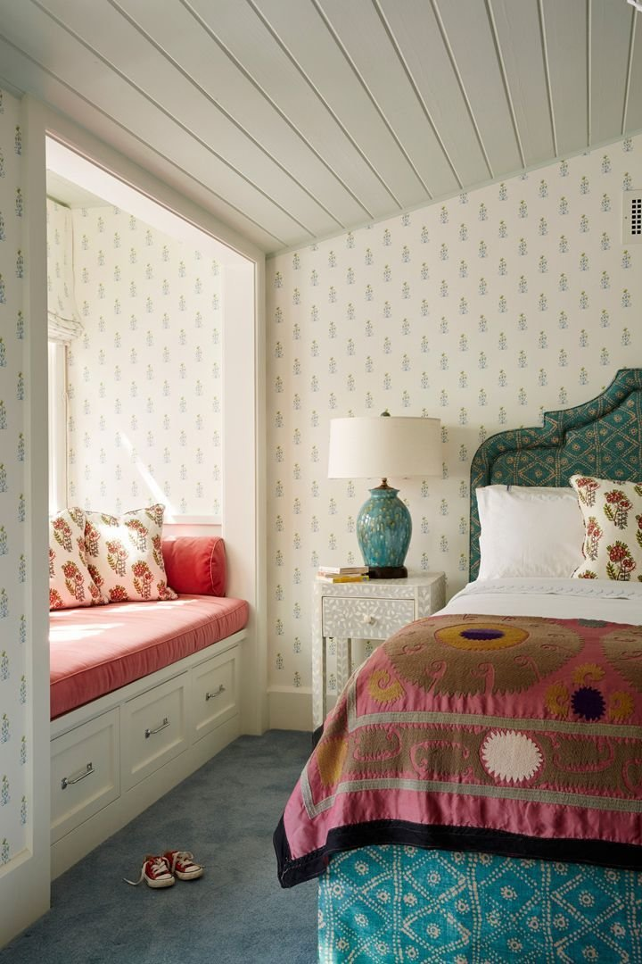 Best 3189 Best Images About Beautiful Bedrooms On Pinterest With Pictures