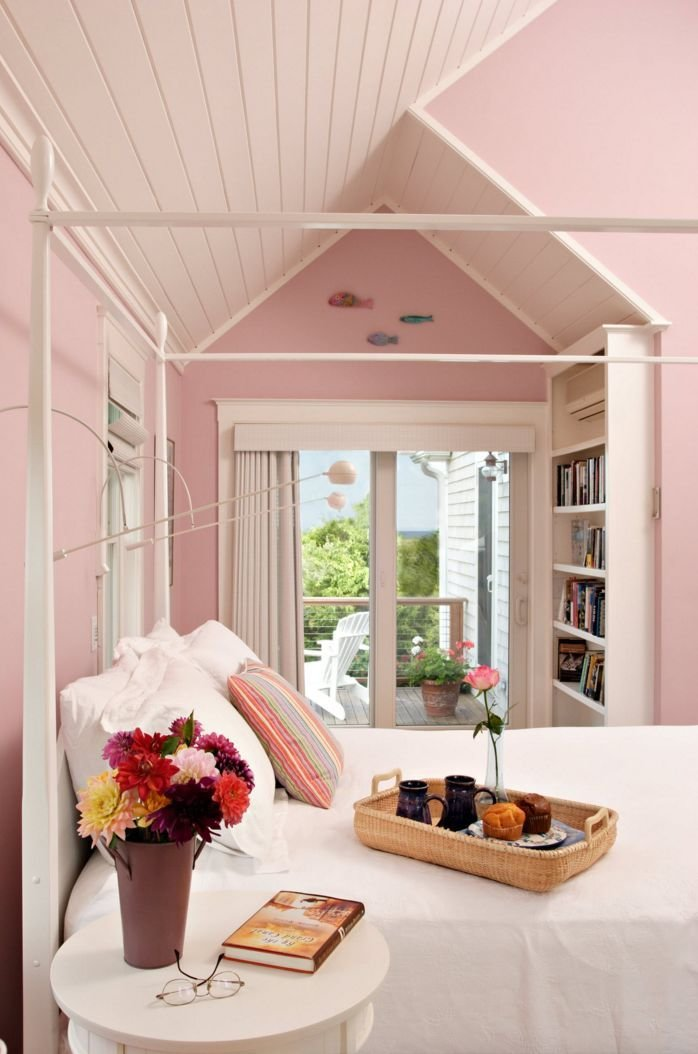 Best 17 Best Images About Think Pink Pink Paint Colors On With Pictures