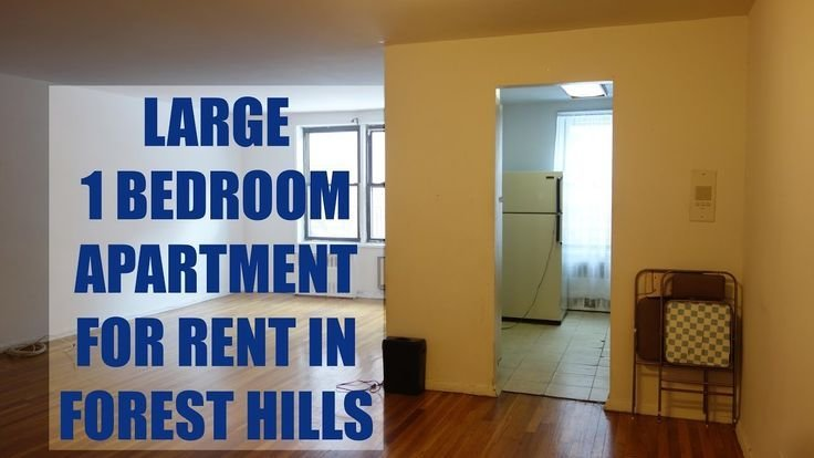 Best 139 Best Images About Apartments For Rent In Queens Ny On With Pictures