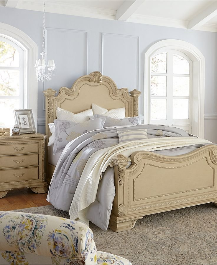 Best Villa Bedroom Furniture Collection Bedroom Collections With Pictures