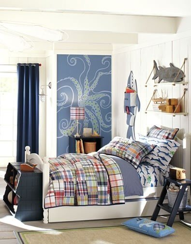 Best 17 Best Images About Shark Bedroom On Pinterest With Pictures
