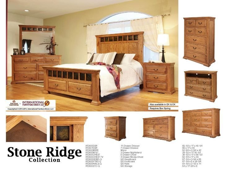Best 17 Best Images About International Furniture Direct With Pictures