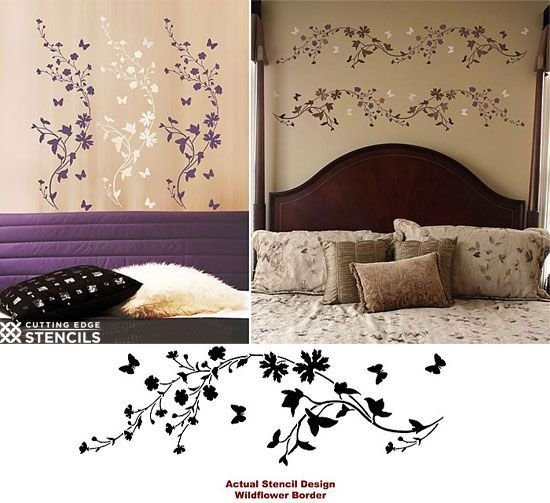 Best 29 Best Images About My Bedroom Wall Ideas On Pinterest With Pictures