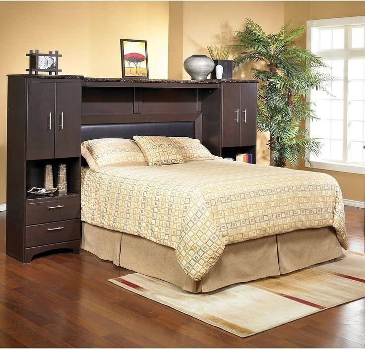Best Oxford Queen Wall Bed With Piers The O Jays The Brick With Pictures
