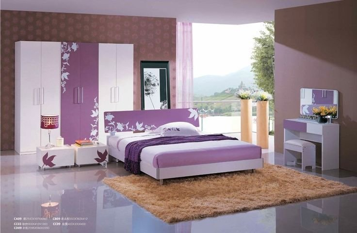 Best 427 Best Images About Ideas For The House On Pinterest With Pictures