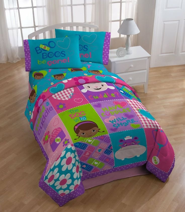 Best 17 Best Images About Cool Bedding Set On Pinterest Sheet With Pictures