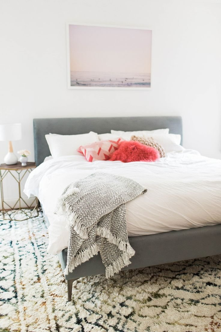 Best 17 Best Ideas About Modern Bohemian On Pinterest Modern With Pictures