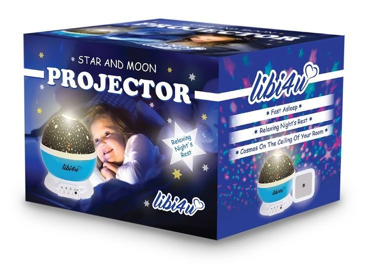 Best 1000 Ideas About Planetarium Projector On Pinterest With Pictures