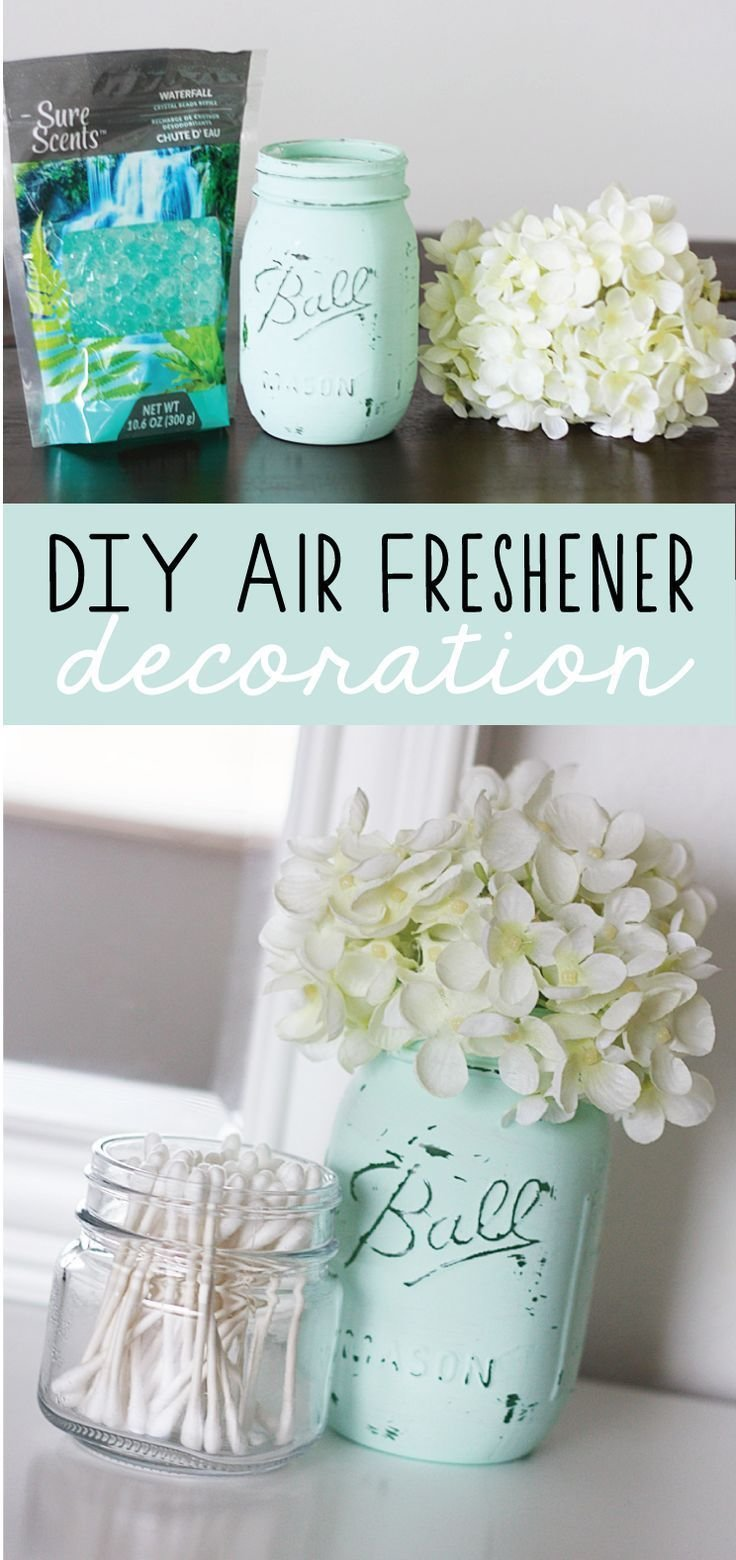 Best 20 Diy Home Decor Ideas On Pinterest Home With Pictures