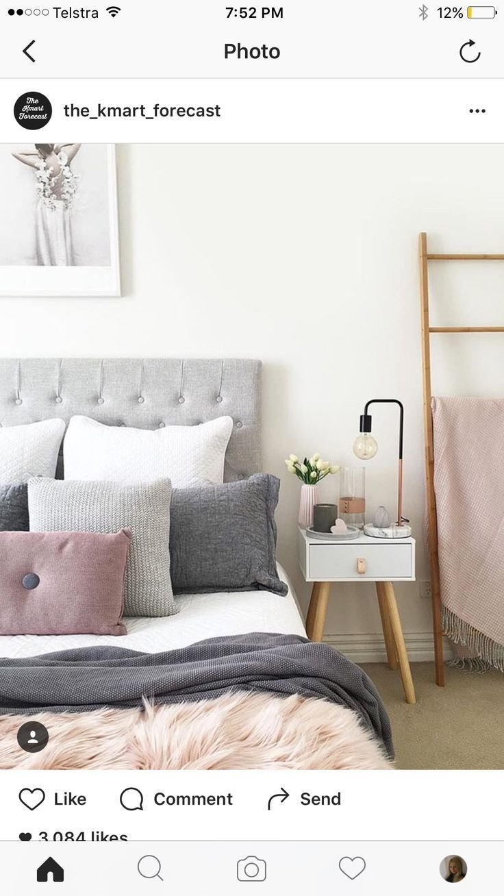 Best 17 Best Ideas About Kmart Bedding On Pinterest Ikea Kids With Pictures