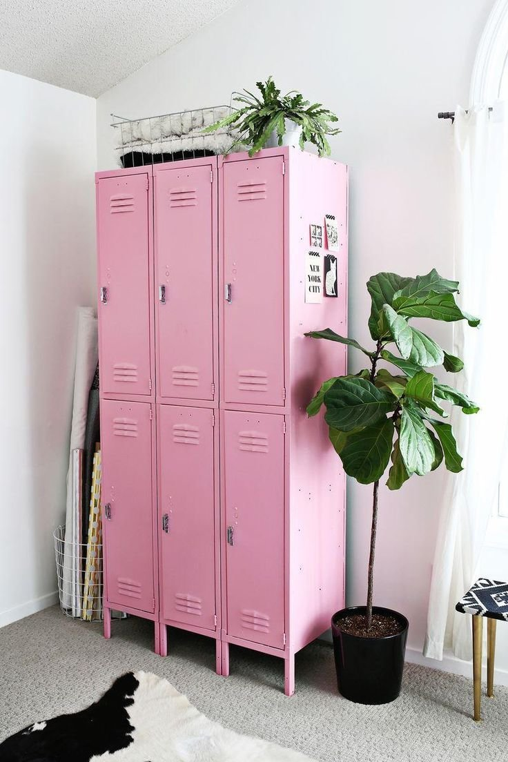 Best 25 Best Ideas About T**N Room Storage On Pinterest T**N With Pictures