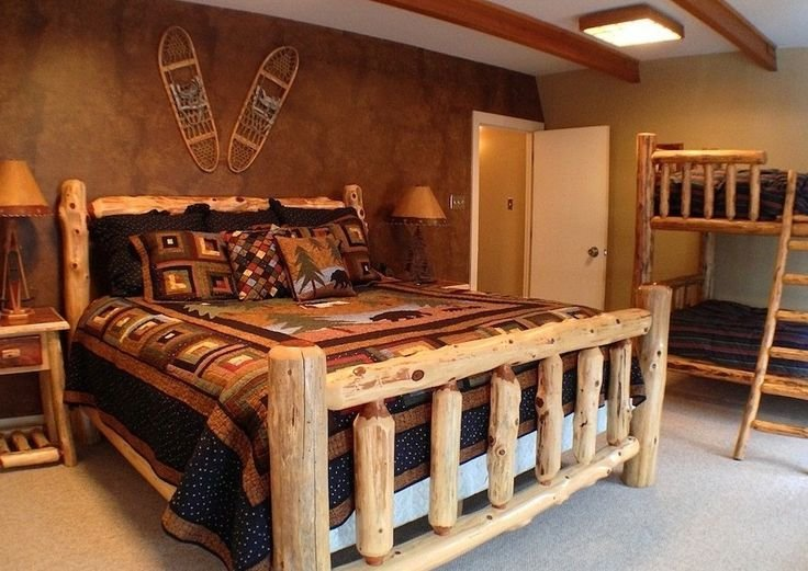 Best 21 Best Images About Rustic Mountain Lodge Design Ideas On With Pictures