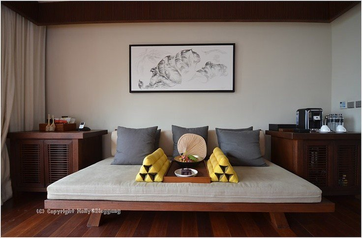 Best Bedroom Thai Style Decoration Ideas Pinterest With Pictures