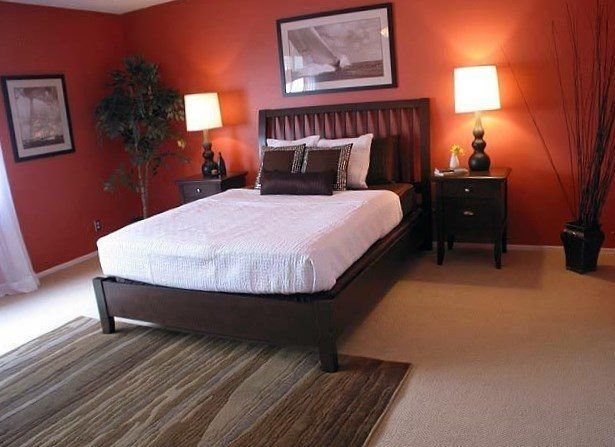 Best 25 Best Ideas About Burnt Orange Bedroom On Pinterest With Pictures
