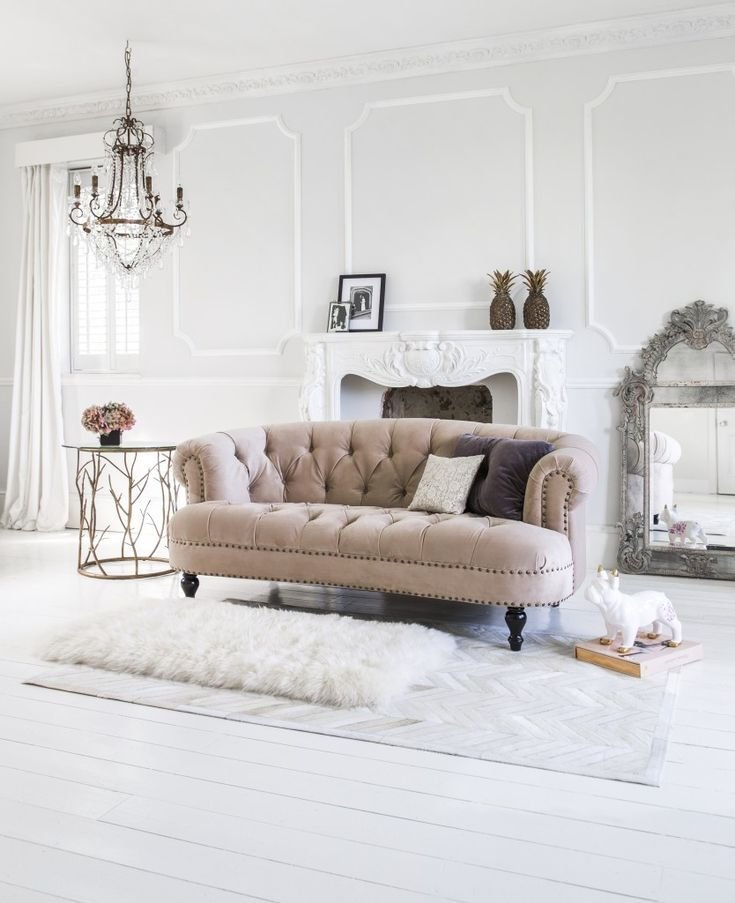 Best 1000 Ideas About French Chateau Decor On Pinterest With Pictures