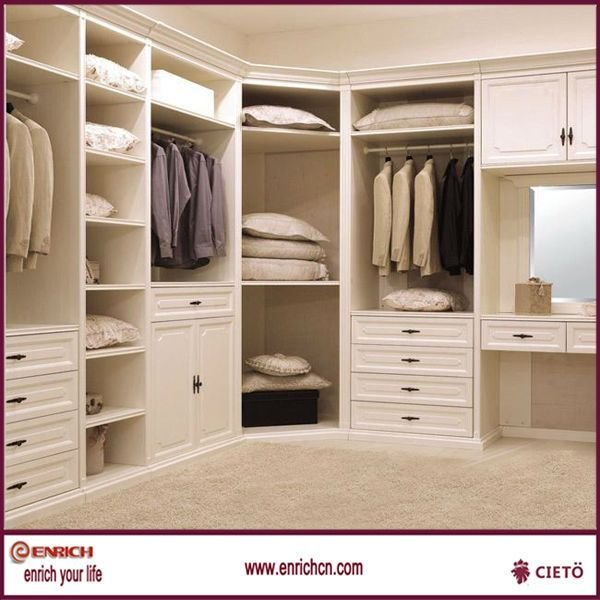 Best Bedroom Almirah Designs Buy Pax Wardrobe Design Wood With Pictures