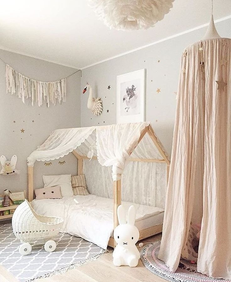 Best 25 Best Ideas About Baby Girl Rooms On Pinterest Baby With Pictures