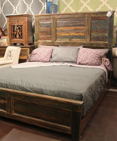 Best 26 Best Images About Headboards On Pinterest With Pictures