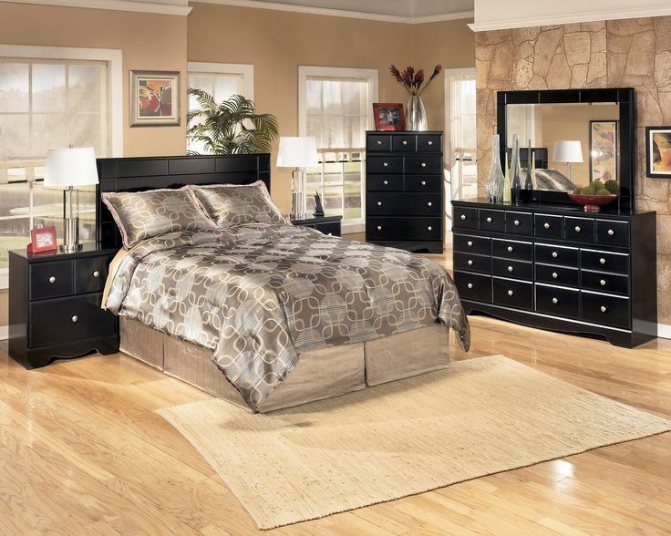 Best 1000 Images About Levin Furniture Express Outlet F E O With Pictures