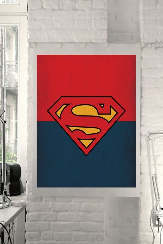 Best 17 Best Images About Superhero Room Toddler On Pinterest With Pictures