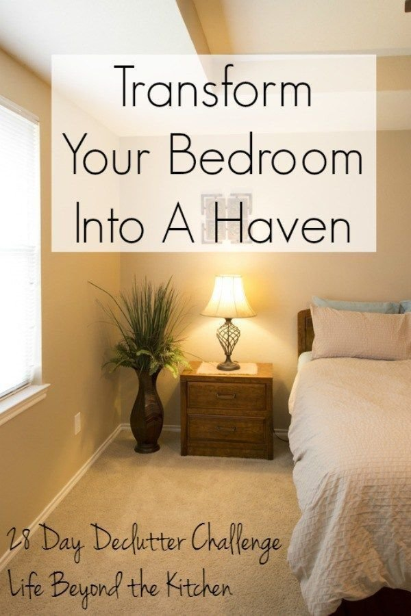 Best 25 Best Ideas About Bedroom Cleaning On Pinterest With Pictures