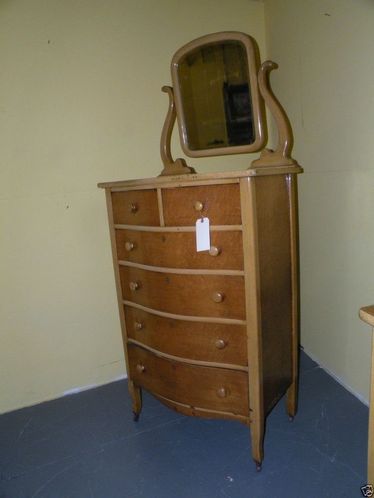 Best 21 Best Quaint Antique Bedroom Dressers Images On Pinterest With Pictures