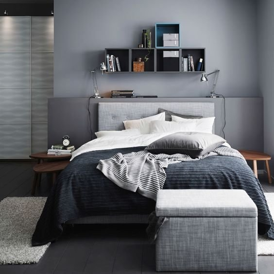 Best 25 Best Ideas About Young Mans Bedroom On Pinterest With Pictures