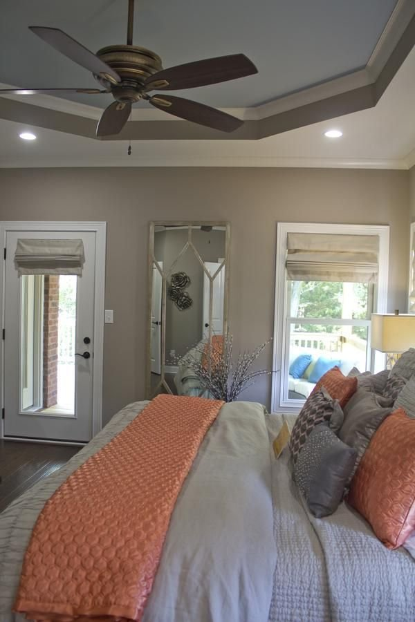 Best 25 Best Ideas About Gray Coral Bedroom On Pinterest With Pictures