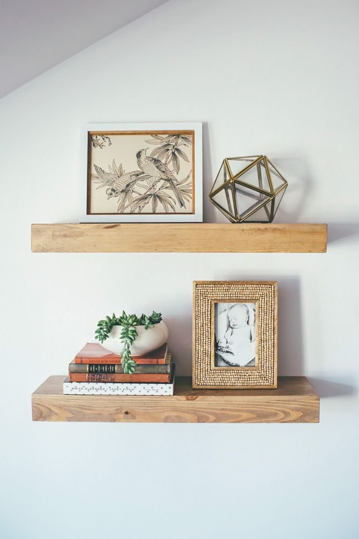 Best 25 Best Ideas About Floating Shelves Bedroom On Pinterest With Pictures