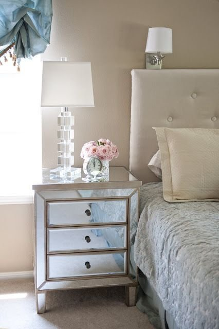 Best 25 Best Ideas About Crystal Lamps On Pinterest Vintage With Pictures