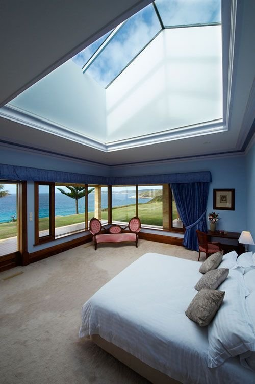 Best 1000 Ideas About Skylight Bedroom On Pinterest Skylight With Pictures