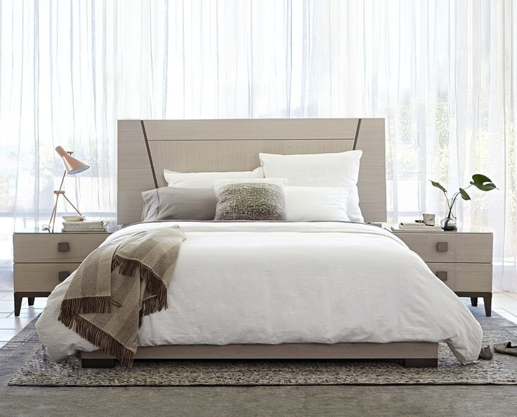 Best 1000 Images About Bedroom Furniture On Pinterest Stains With Pictures