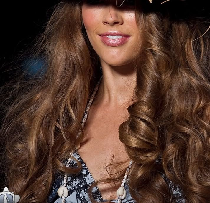 Free 1000 Ideas About Chestnut Brown Hair On Pinterest Brown Wallpaper
