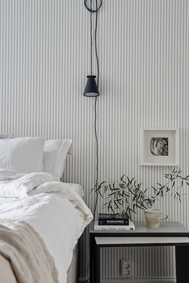 Best 25 Best Ideas About Striped Wallpaper On Pinterest With Pictures