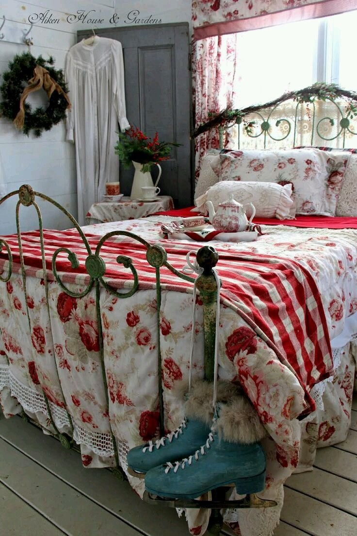 Best 25 Antique Bedroom Decor Ideas On Pinterest With Pictures