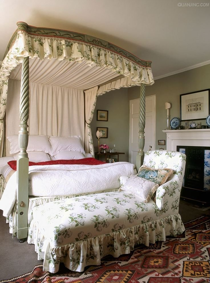 Best 1000 Ideas About English Cottage Bedrooms On Pinterest With Pictures