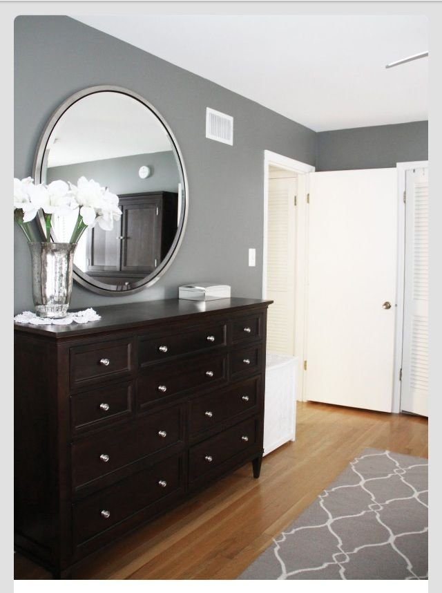 Best 25 Best Ideas About Dark Brown Furniture On Pinterest With Pictures