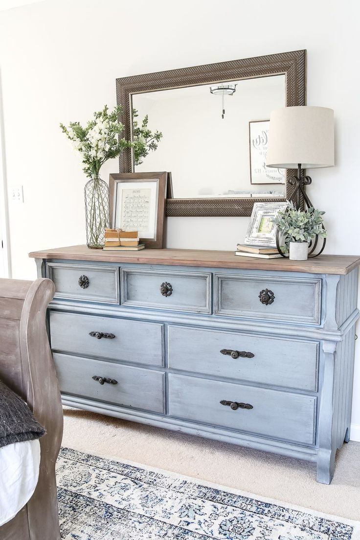 Best 25 Bedroom Furniture Makeover Ideas On Pinterest With Pictures