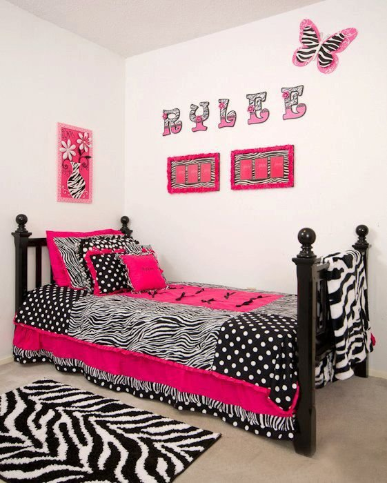 Best 25 Best Ideas About Pink Zebra Rooms On Pinterest Pink With Pictures