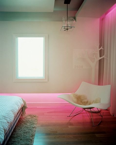 Best 25 Best Ideas About Neon Bedroom On Pinterest Neon Room Decor Neon Home Decor And Bright With Pictures